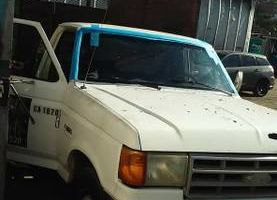 Photo #6: AVAILABLE NOW!!! MOBILE AUTO GLASS, WE BEAT ANY PRICE!