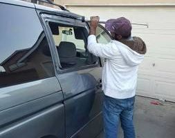 Photo #5: AVAILABLE NOW!!! MOBILE AUTO GLASS, WE BEAT ANY PRICE!