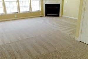 Photo #1: Carpet cleaners (free estimate) - Steam Cleaning, Dry-Shampoo, Eco-friendly