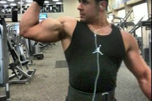 Photo #8: Personal training, get RESULTS NOW!
