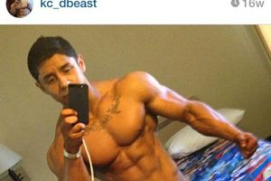 Photo #7: Personal training, get RESULTS NOW!