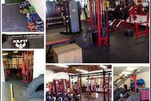Photo #6: Personal training, get RESULTS NOW!