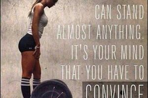 Photo #3: Personal training, get RESULTS NOW!