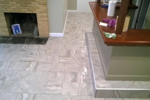 Photo #5: Custom Mosaic Tile work available