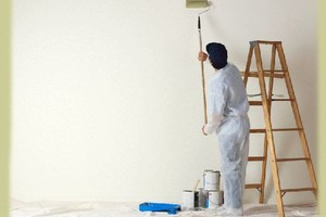 Photo #10: Independent Painter with the Best Rates in LA