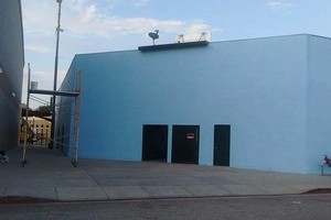 Photo #6: Independent Painter with the Best Rates in LA