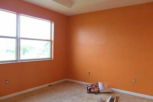 Photo #4: Independent Painter with the Best Rates in LA