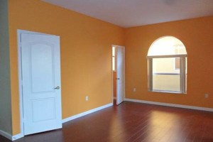 Photo #3: Independent Painter with the Best Rates in LA