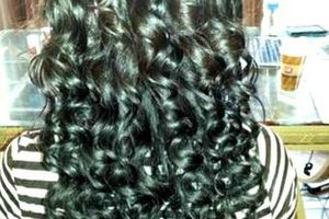 Photo #9: Weaves & Wigs Daily!