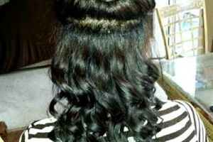 Photo #8: Weaves & Wigs Daily!