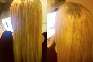 Photo #6: Weaves & Wigs Daily!