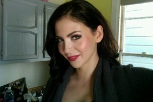Photo #5: Flawless Beauty: On location hair & makeup!