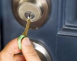 Photo #1: Lockamerica/ lockdoctor