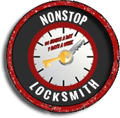 Photo #1: Non-Stop Locksmith
