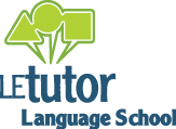 Photo #1: Le Tutor Language School