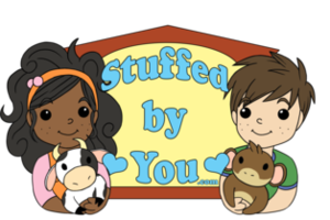 Photo #1: Stuffed By You