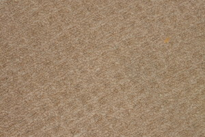 Photo #1: Accountable Carpet, Tile & Upholstery Cleaning