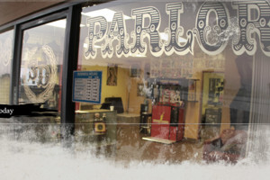 Photo #1: SD Tattoo