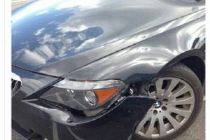 Photo #4: Dent masters mobile Saveing up to 70 percent off bodyshop price