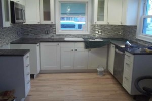 Photo #3: Professional Builder, Remodel and Repairs