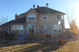 Photo #1: Professional Builder, Remodel and Repairs