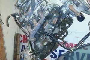 Photo #4: Free estimates! Auto repair services - vehicle repair, brakes, engine rebuild