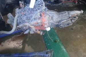 Photo #5: Free estimates! Auto repair services - vehicle repair, brakes, engine rebuild