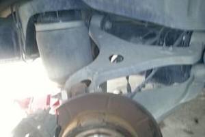 Photo #8: Free estimates! Auto repair services - vehicle repair, brakes, engine rebuild