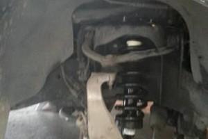 Photo #9: Free estimates! Auto repair services - vehicle repair, brakes, engine rebuild