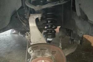 Photo #10: Free estimates! Auto repair services - vehicle repair, brakes, engine rebuild