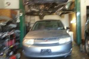 Photo #11: Free estimates! Auto repair services - vehicle repair, brakes, engine rebuild