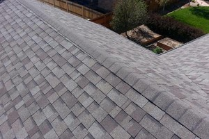 Photo #3: Premium Partners & Associates. Residential and Commercial Roof Experts