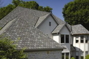 Photo #7: Roofing - Repair - Replace - new construction- install - FREE Estimate!