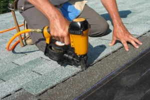 Photo #6: Roofing - Repair - Replace - new construction- install - FREE Estimate!