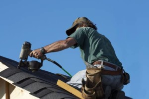Photo #5: Roofing - Repair - Replace - new construction- install - FREE Estimate!
