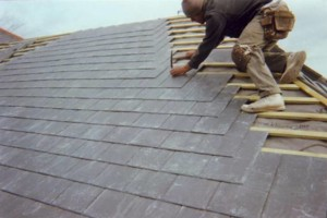 Photo #4: Roofing - Repair - Replace - new construction- install - FREE Estimate!