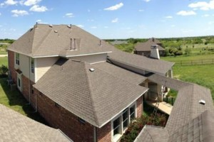 Photo #1: Roofing - Repair - Replace - new construction- install - FREE Estimate!