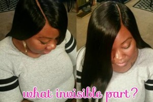 Photo #16: FLAWLESS SEW INS $85