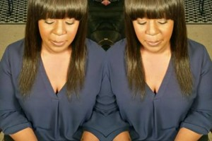 Photo #14: FLAWLESS SEW INS $85