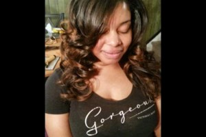 Photo #8: FLAWLESS SEW INS $85