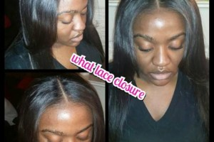 Photo #7: FLAWLESS SEW INS $85