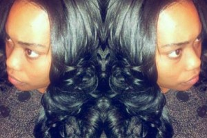 Photo #5: FLAWLESS SEW INS $85