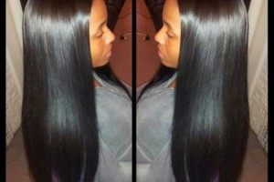 Photo #4: FLAWLESS SEW INS $85