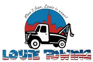 Photo #1: Louie Car and motor cycle towing and roadside