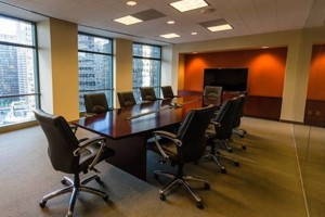 Photo #1: Residential and Small commercial Office Cleaning