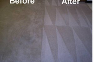 Photo #1: Holiday special professional carpet & upholstery cleaning.