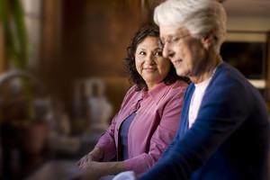 Photo #1: Home Instead Senior Care