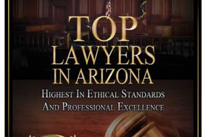 Photo #1: Matthew Lopez Law, PLLC