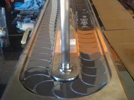 Photo #13: Richard's Tig & mig Mobile welding
