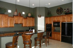 Photo #5: DAVID'S AFFORDABLE HOME PAINTER